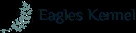 Flytt & Transport Logo